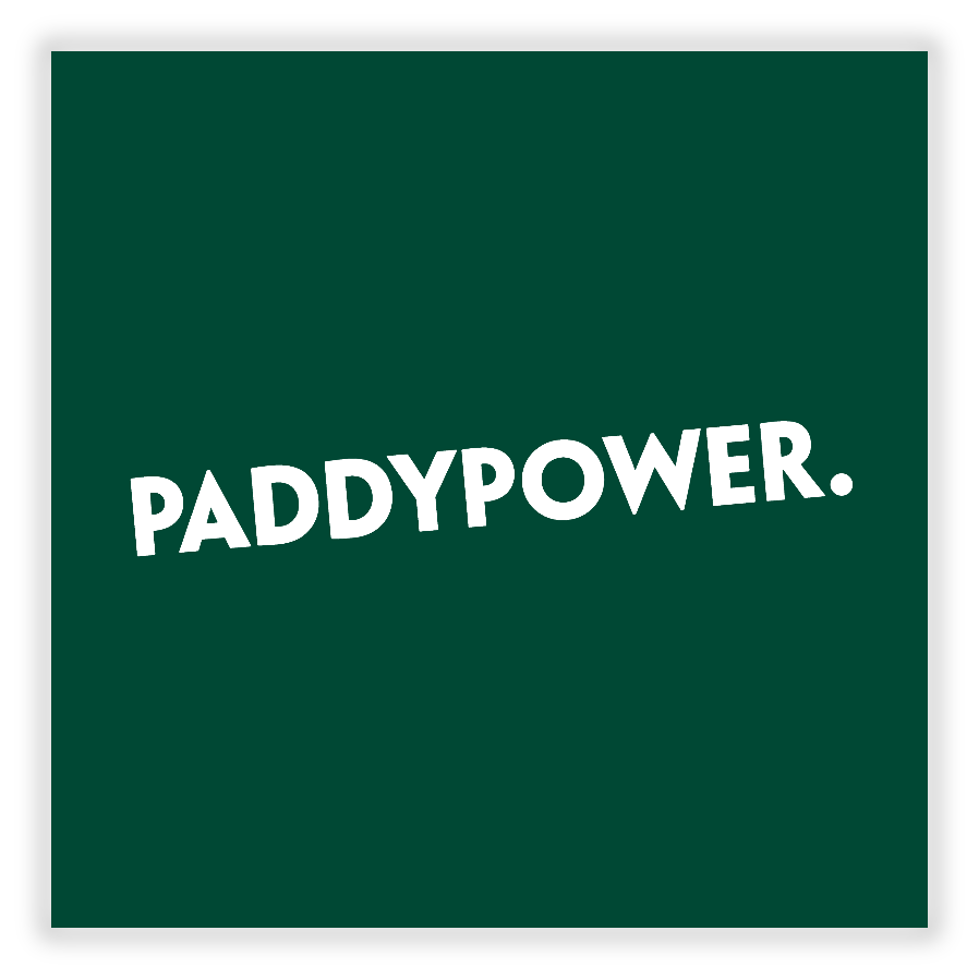 Paddy-Power-Logo