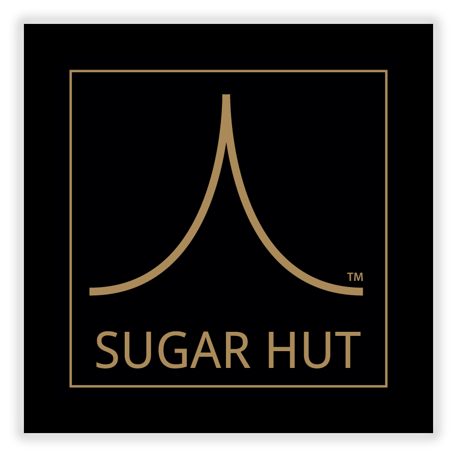 Sugar-Hut-Logo