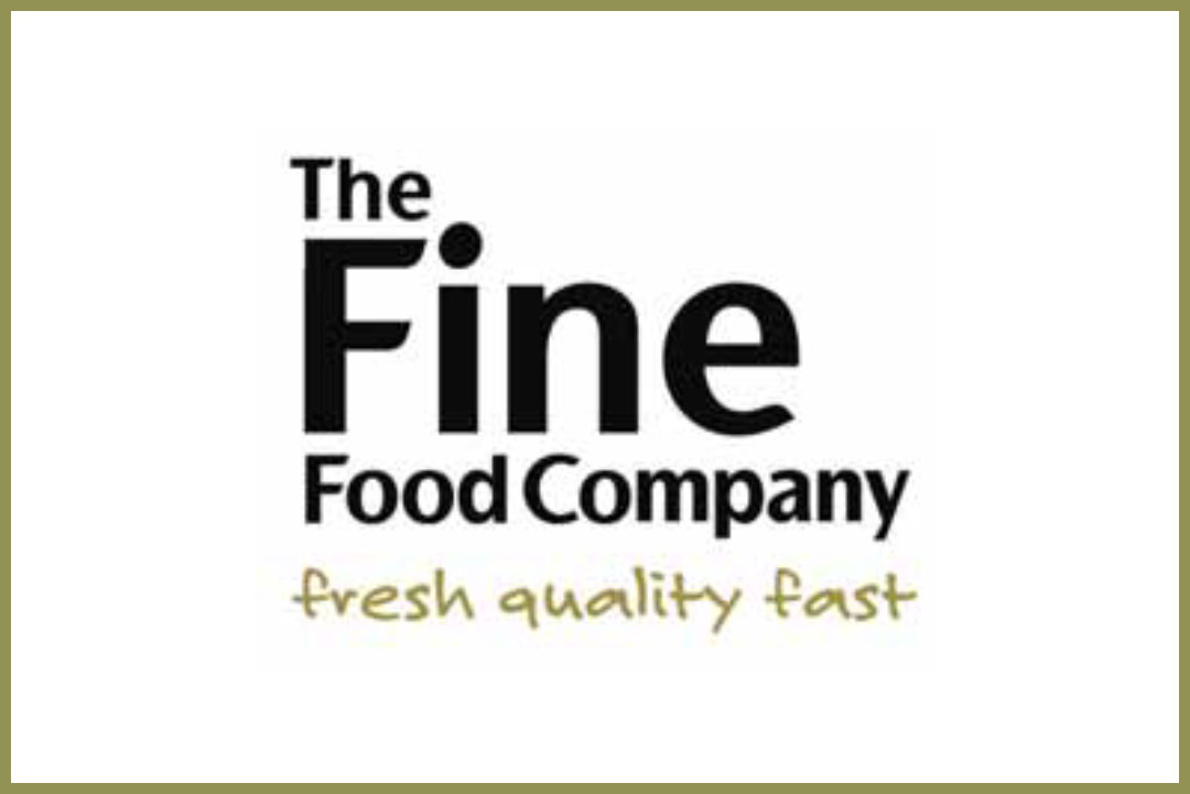 Fine-Foods-Logo-Photo