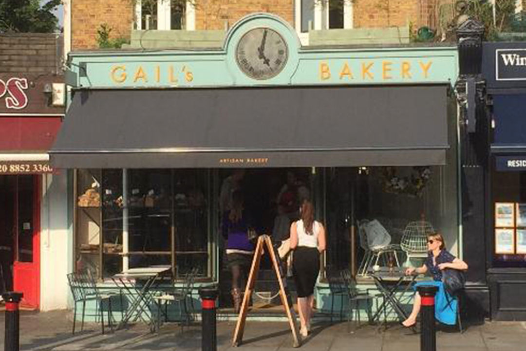 Gails-Bakery-Blackheath