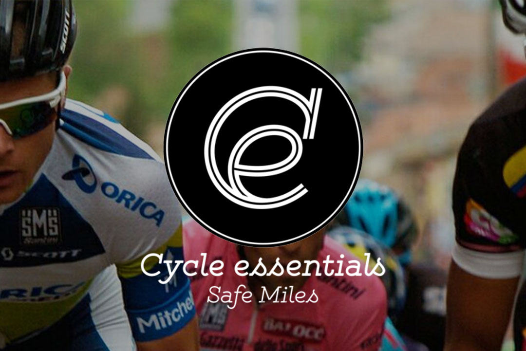 Cycle-Essentials