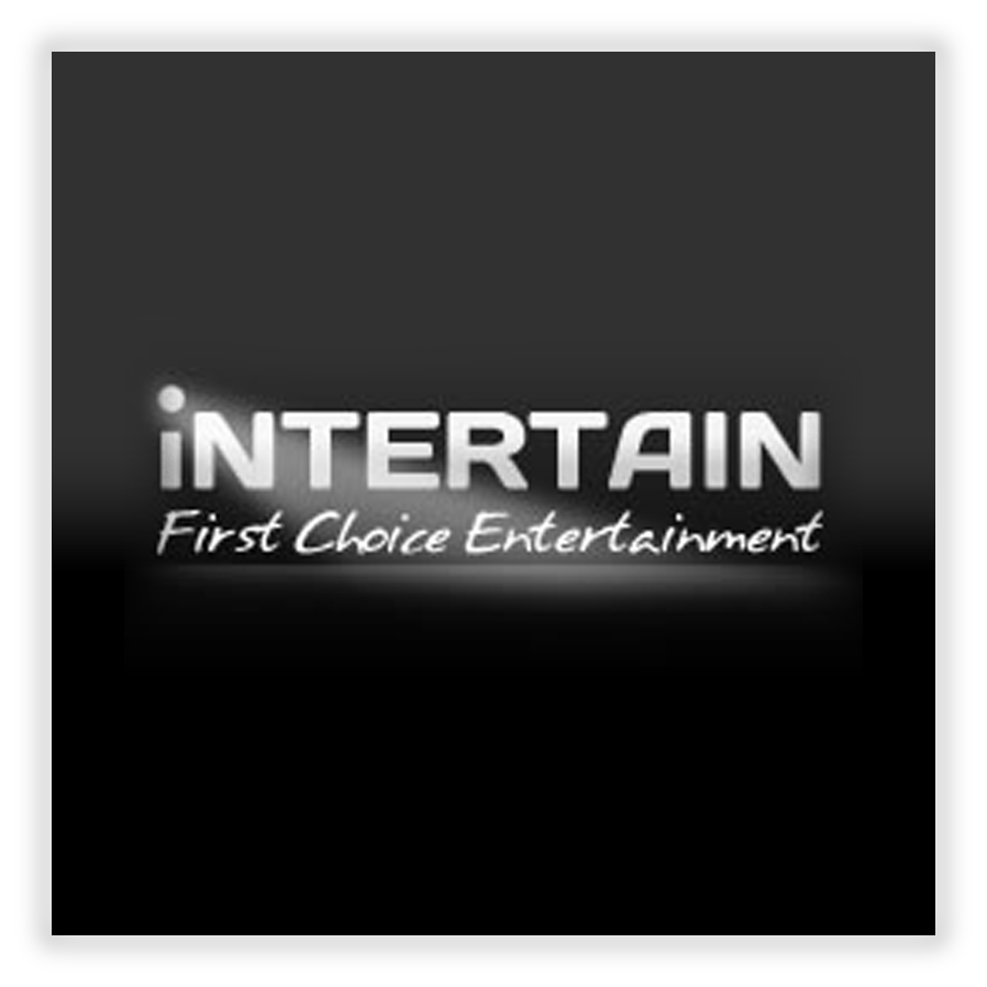 Intertain-Logo