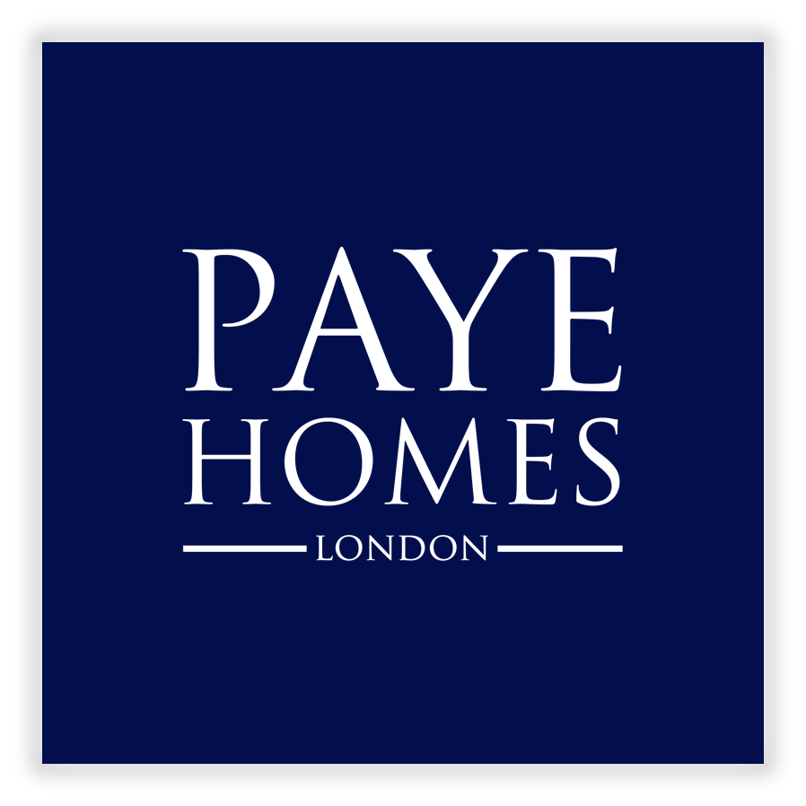Paye-Homes-Logo