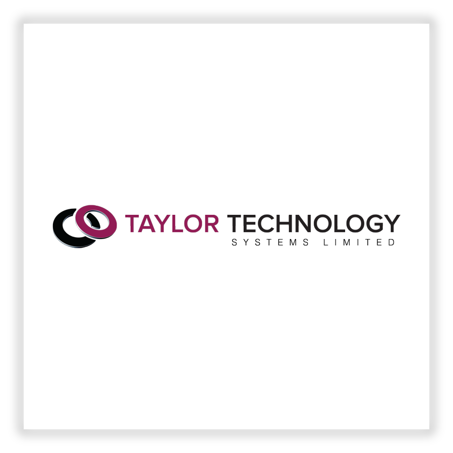 Taylor-Technology-Logo