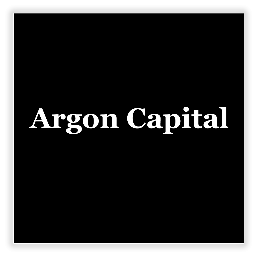 Argon Capital logo