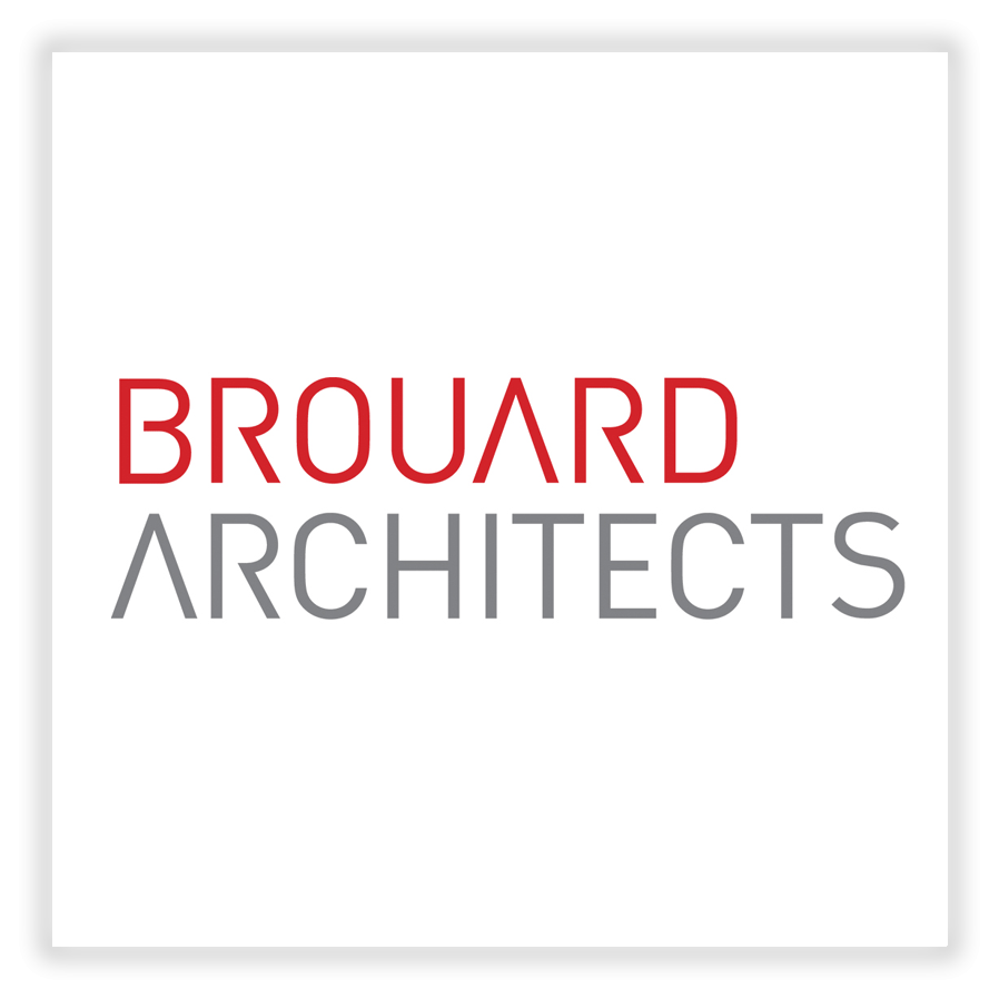 Brouard Architects
