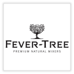 LOGO-FeverTree